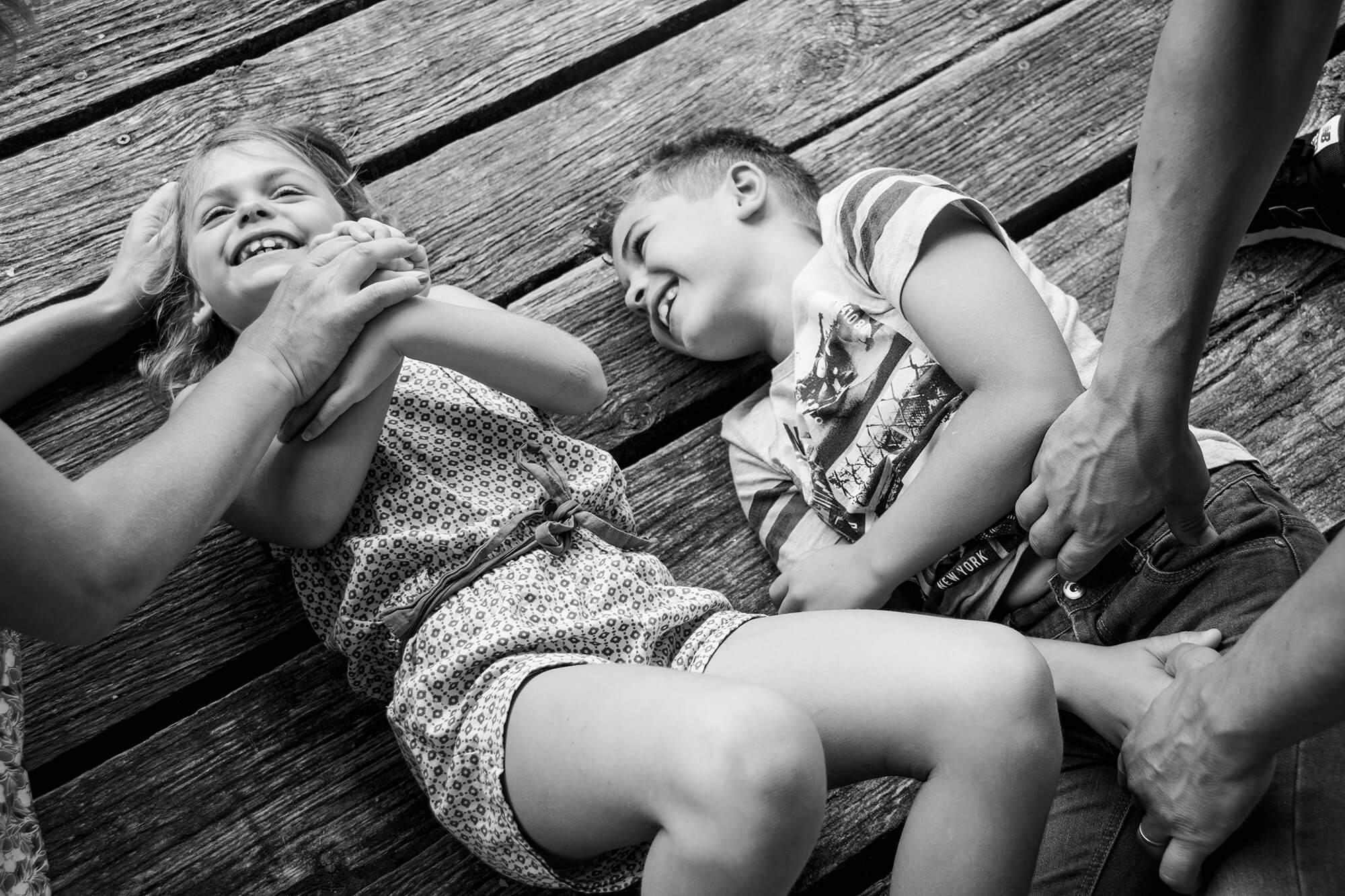 seance famille canal du midi lauragais frere soeur toulouse