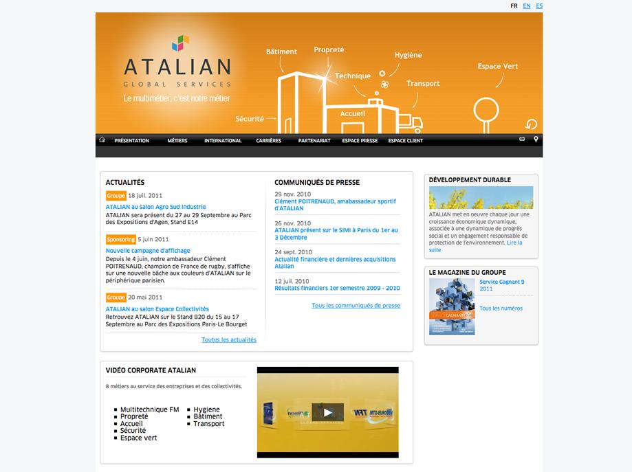 atalian1