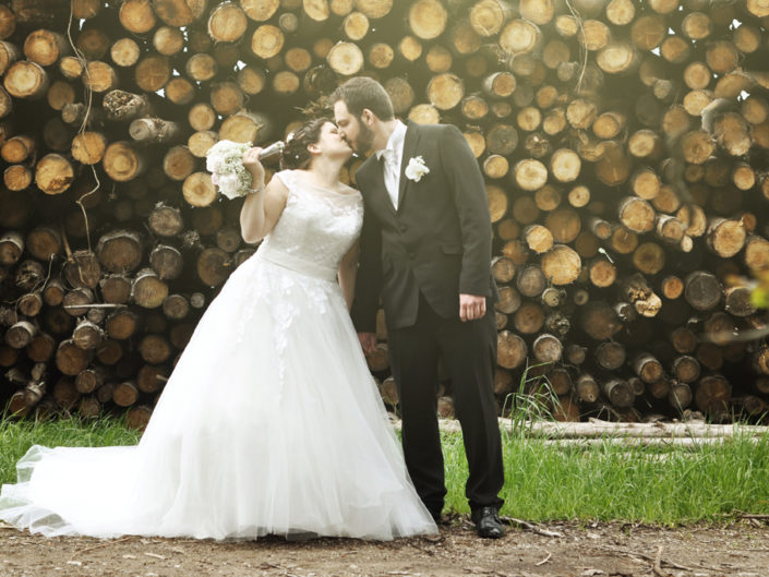 mariage haute-garonne toulouse aude lauragais