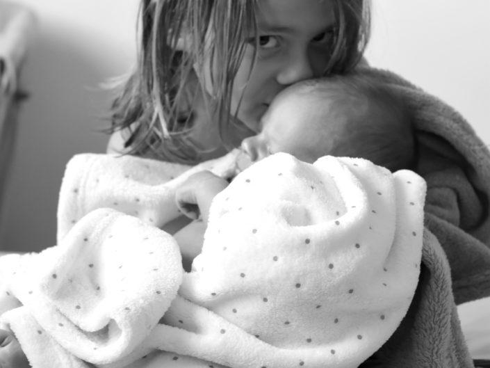 bébs enfants famille lifestyle aude toulouse haute-garonne
