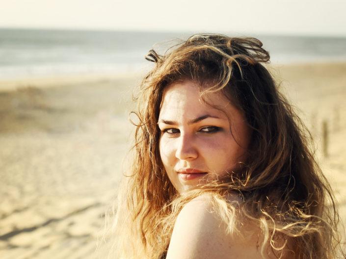 phototherapie portrait toulouse lauragais haute-garonne