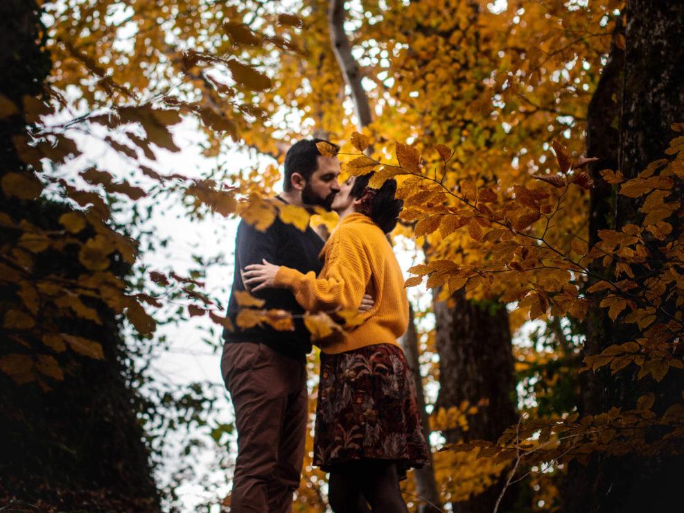 couple engagement elopement toulouse aude occitanie lauragais