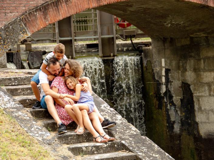 famille toulouse lauragais aude lifestyle céline skowron
