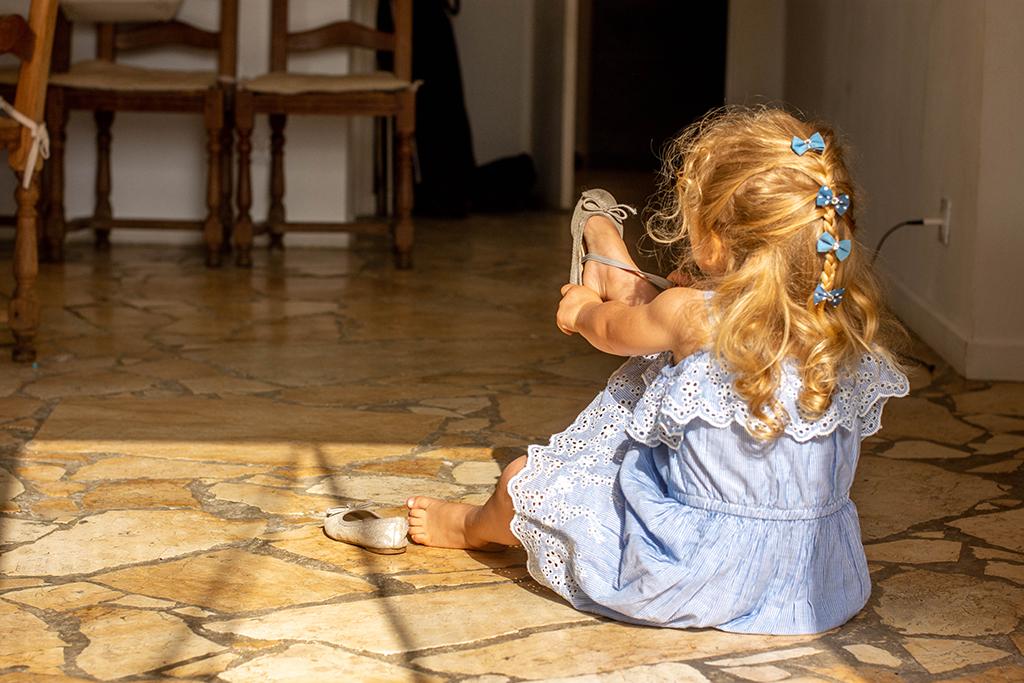 séance photo famille enfants toulouse lauragais
