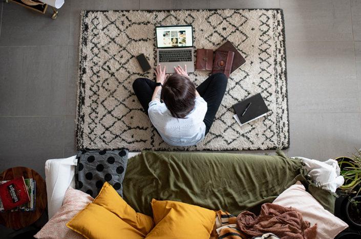 photographe séance photo Pro pour professionnel artisans créateurs entrepreneur web social media community manager Toulouse lauragais occitanie Aude