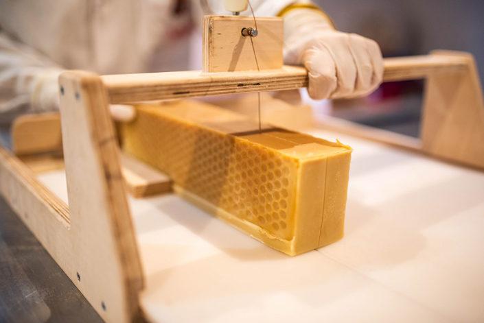 chouette des savonnettes savonnier savon Toulouse Occitanie séance photo shooting pro lauragais tarn createurs artisan