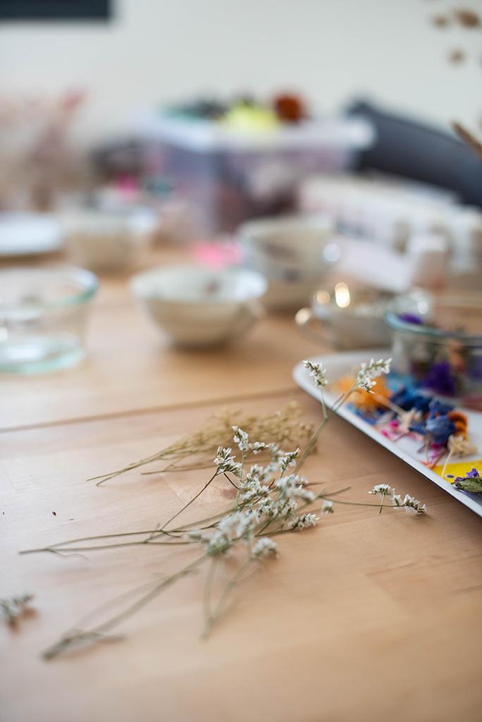 photographe pour professionnels séance photo artisan entrepreneur culinaire tourisme mode créateurs évènementiel métier savoir faire beaux visuels réseaux sociaux occitanie lauragais toulouse aveyron ariège tarn gers
