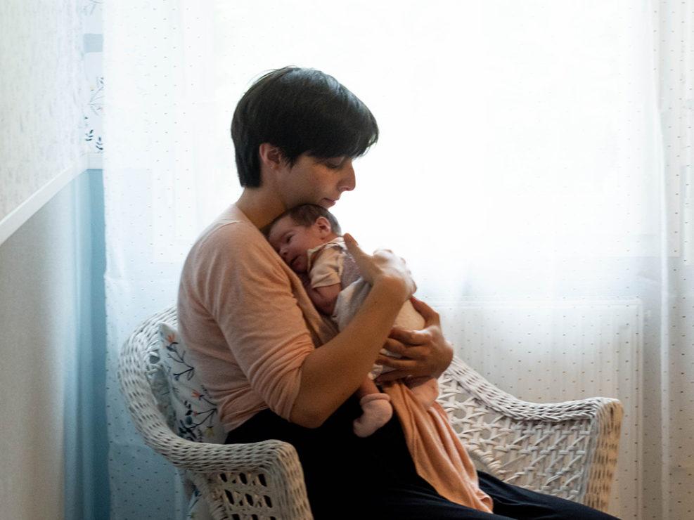 Famille Toulouse lauragais aude Haute-Garonne bébé baby séance photo photographe nouveau né