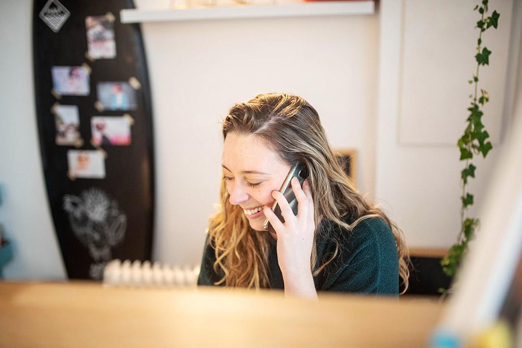 photographe séance photo Pro pour professionnel artisans créateurs entrepreneur coiffeur salon coiffure Mily cut'sToulouse lauragais occitanie Aude