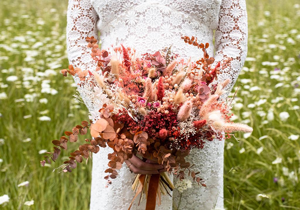 Photographe mariage pacs elopement engagement Toulouse lauragais aude Haute-Garonne occitanie