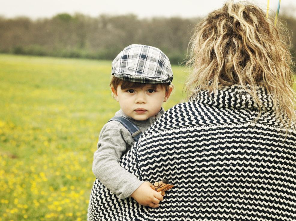 Bébés enfants famille lifestyle toulouse aude lauragais