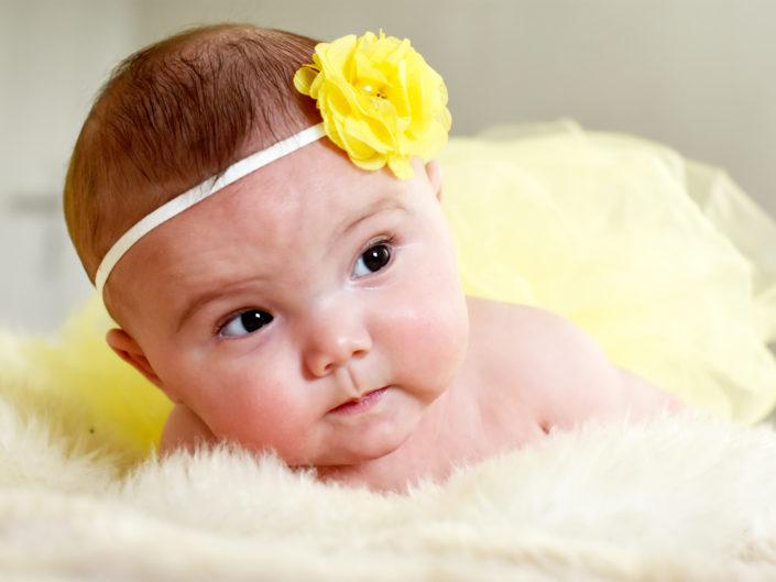 bébés enfants famille lifestyle aude toulouse haute-garonne