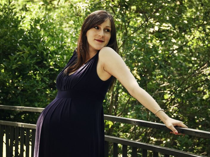 bébés famille grossesse lauragais aude toulouse