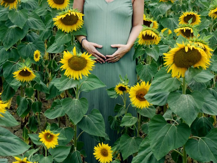 Bébés enfants famille lifestyle toulouse aude lauragais grossesse