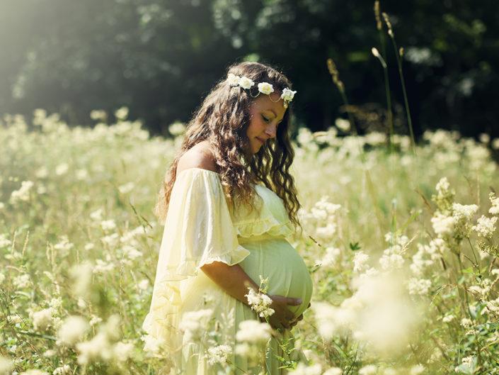 bébés enfants famille lauragais aude toulouse haute-garonne grossesse
