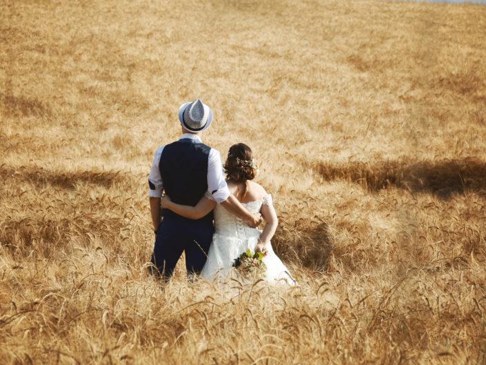 mariage toulouse lauragais aude