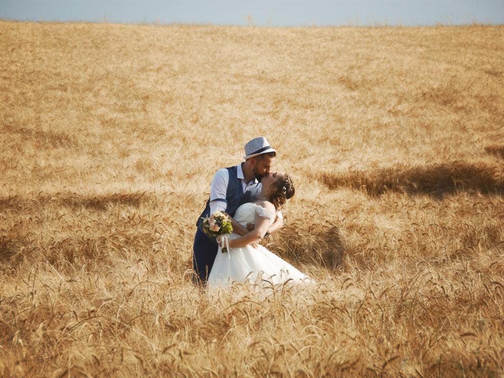 mariages lauragais toulouse haute garonne aude