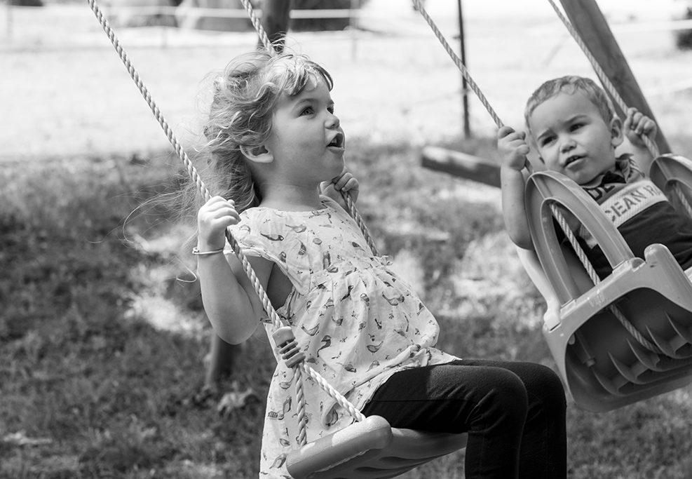 Photographe Famille Toulouse lauragais aude Haute-Garonne enfants occitanie