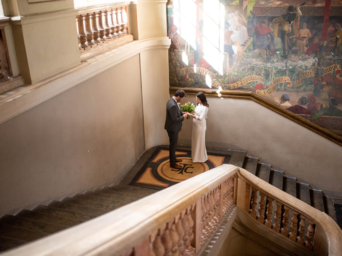 séance photo Photographe mariage pacs elopement engagement Toulouse lauragais aude Haute-Garonne occitanie
