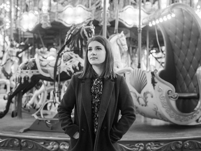 séance photo Photographe photothérapie portrait confiance en soi Toulouse lauragais aude Haute-Garonne occitanie