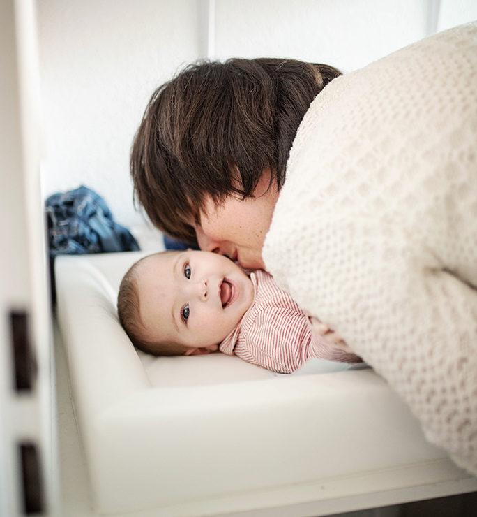 Famille Toulouse lauragais aude Haute-Garonne bébé baby