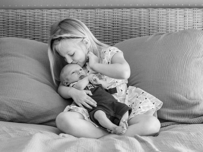 bébés toulouse aude occitanie lauragais